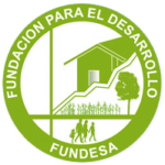 Logo-FUNDESA